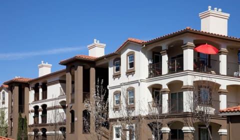san marcos hilltop dr richmond ca apartments for rent