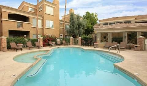 La Terraza At The Biltmore - North 22nd Street | Phoenix, AZ ...