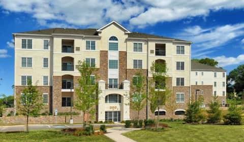 Dublin Terrace - Jennifer Drive | Dresher, PA Apartments ...