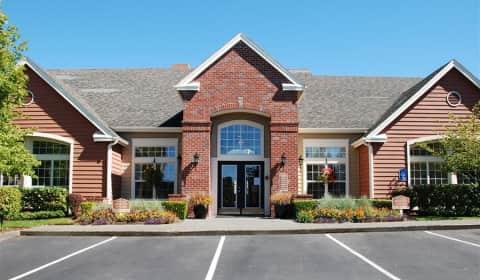 huntington park west mall drive everett wa apartments for rent ForCheap 1 Bedroom Apartments In Everett Wa