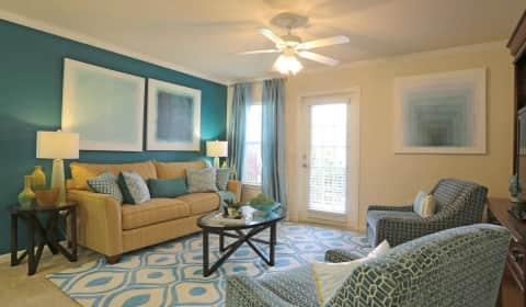 Olympus Hillwood Hillwood Blvd Murfreesboro TN Apartments For Rent Ren