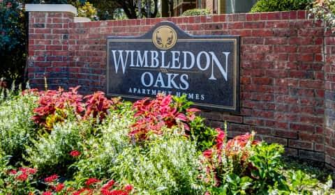 Wimbledon oaks wimbledon oaks lane arlington tx - Cheap 3 bedroom apartments in arlington tx ...
