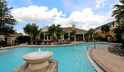 The Addison Apartment Homes - Annapolis Way | Brandon, FL ...