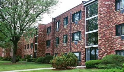 Apartments For Rent In Carol Stream Il
