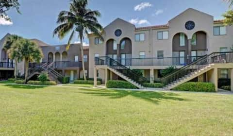 Waterview At Coconut Creek W Hillsboro Blvd Coconut Creek Fl Apartments For Rent