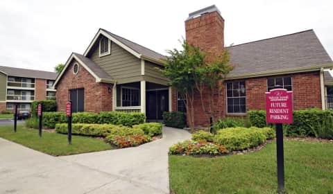 Westchase Apartments Woodchase Drive San Antonio Tx