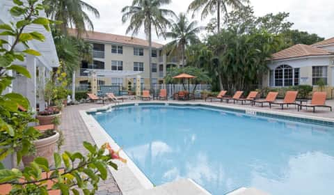Colonnade residences nw 128th drive sunrise fl - 1 bedroom apartments in sunrise fl ...