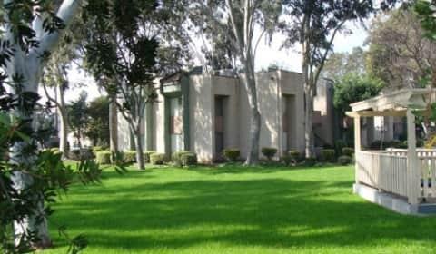 Apartments For Rent Near San Gabriel Ca