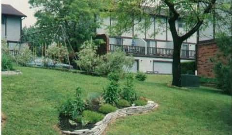 Cheap Apartments In Lancaster Ohio