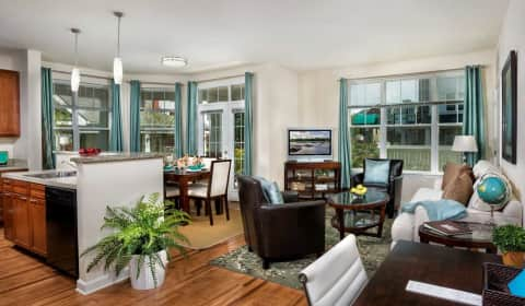1 Bedroom Apartments In Columbia Md Creative Interior Monarch Mills  Monarch Mills Way  Columbia Md Apartments For .
