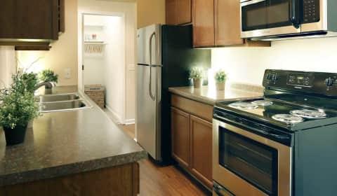 apartments for rent 1 bedroom. Colonial Villa  Burnsville Minnesota 55337 Minneapolis MN 1 Bedroom Apartments for Rent 526