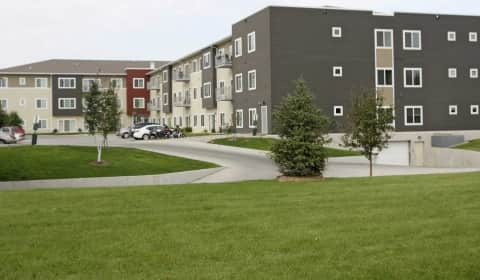 Mall view apartments 24th ave grand forks nd 4 bedroom apartments grand forks nd