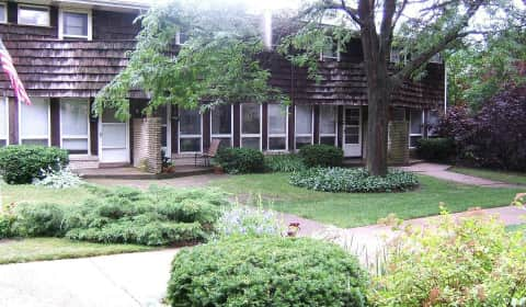 Lakewood Gardens - Sherman Avenue Ste 22 | Madison, WI Apartments ...