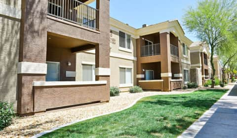 Adobe ridge west beardsley glendale az apartments for rent for Cheap 1 bedroom apartments in glendale az