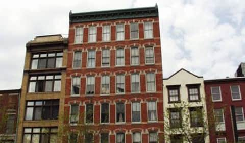 Church Street Apartments Church Street Philadelphia Pa Apartments For Rent