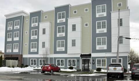 Village Place Apartments Bay Shore Ny