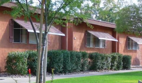 Lakeside casitas east golf links tucson az apartments - 4 bedroom houses for rent in tucson az ...