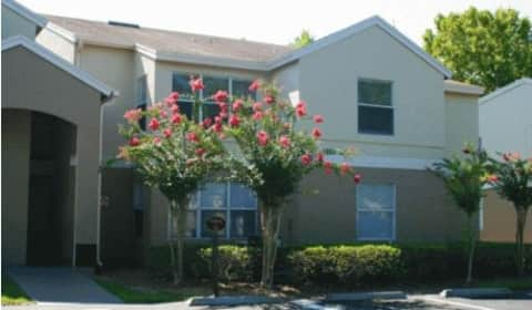 Bella Vita Place Silkwood Circle Orlando Fl Apartments For Rent