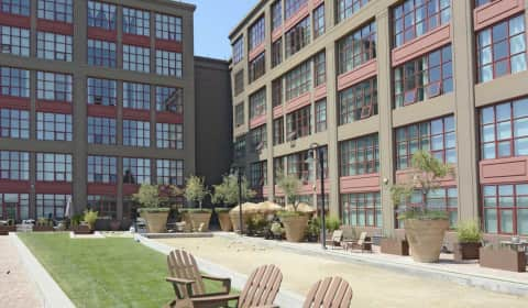 Aqua Via Second Street Oakland Ca Apartments For Rent