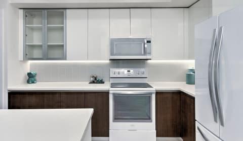 Camden Noma II   L St NE   Washington, DC Apartments For Rent   Rent.com®