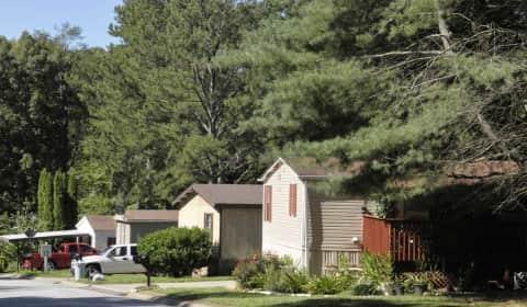 Countryside Village Of GwinnettCountryside Gwinnett