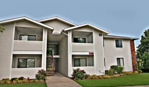 Stonewood Village Rice Road Antioch Tn Apartments For Rent