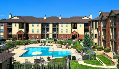 Aurora, CO Apartments for Rent - 385 Apartments | Rent.com®