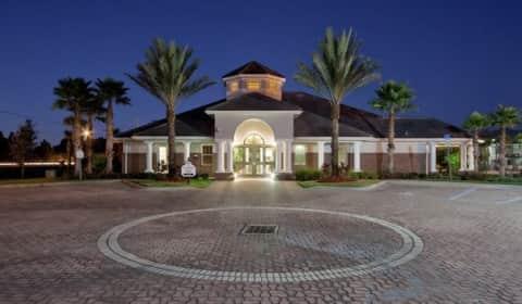 Heritage Estates Garden Homes - Heritage Estates Ave | Orlando, FL ...