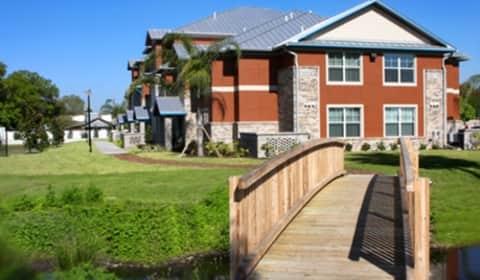 Cheap Apartments In Bartow Florida
