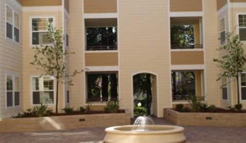 Encinal Place - South Fair Oaks Avenue | Sunnyvale, CA ...