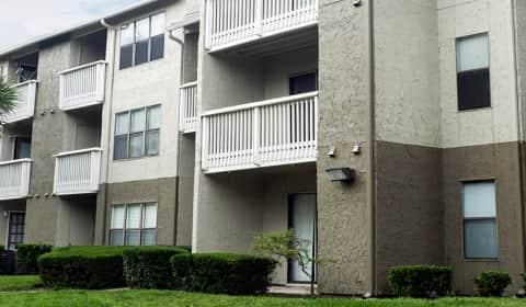 Park At Regency Beacon Point Drive Jacksonville Fl Apartments For Rent