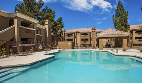 Alantra south extension road mesa az apartments for rent for 2 bedroom apartments in mesa az