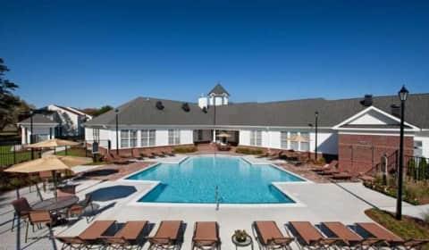 Abbington At Northampton   Kathann Drive   Hampton, VA Apartments For Rent    Rent.com®