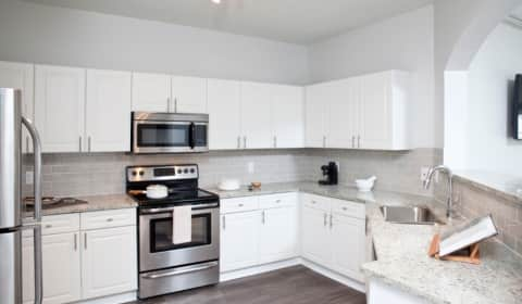 The estates at johns creek addison lane alpharetta ga apartments for rent for 4 bedroom apartments alpharetta ga