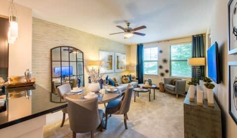 Gables Takoma Park - Blair Road NW | Washington, DC Apartments for ...