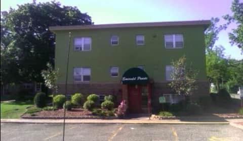 City Edge Birmingham Street Saint Paul Mn Apartments For Rent
