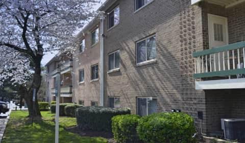 Woods edge cove lane suite 201 rockville md - 3 bedroom apartments in rockville md ...