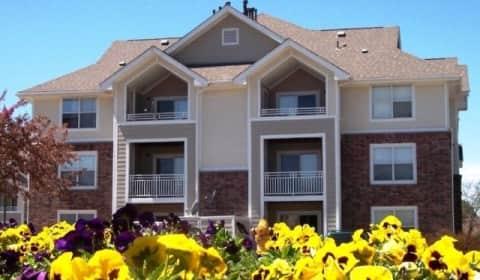 south oneida club south oneida street denver co apartments for rent