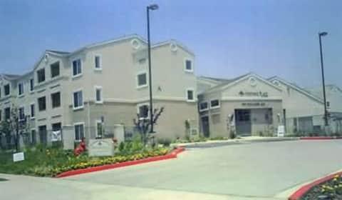 Cheap Studio Apartments In Tustin Ca
