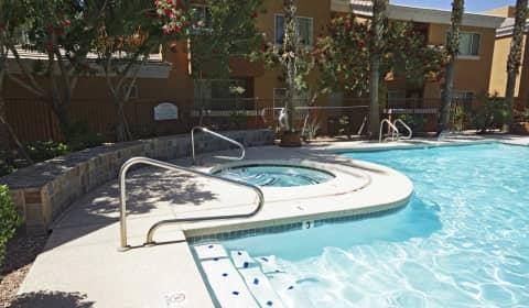 Indigo springs s stapley drive mesa az apartments - 3 bedroom houses for rent in mesa az ...