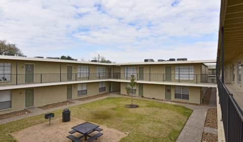 Country club place apartments villa de matel rd houston tx apartments for rent - Villa de matel houston tx ...
