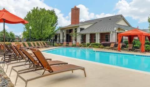 Cason Estates Cason Ln Murfreesboro Tn Apartments For Rent