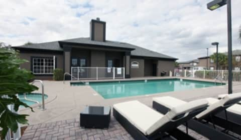 mobile homes for rent in kissimmee fl with St Cloud Village 4 354010 on Rental Townhomes Near Me additionally Zprv0qx in addition mobilehomespot also Homes For Sale Central Florida additionally Rent To Own.
