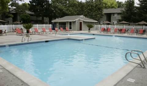 Cherrywood - Cherry Avenue | San Jose, CA Apartments for Rent ...