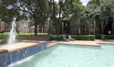 Valencia Ederville Rd Fort Worth Tx Apartments For Rent