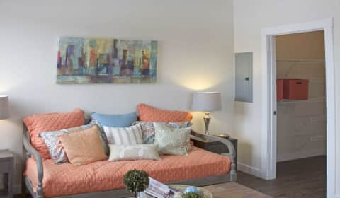 Talus Apartments - 26th Street South | Great Falls, MT Apartments ...