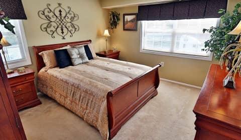 Seminary Roundtop Apartments - Roundtop Ct | Timonium, MD Apartments ...