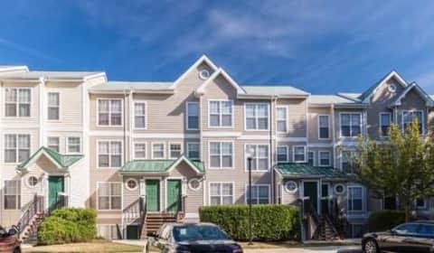 The Glen Apartments - Jones Lane | Wheaton, MD Condos for ...