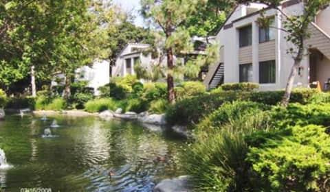 Apartment And Condo Rentals In Huntington Beach Ca