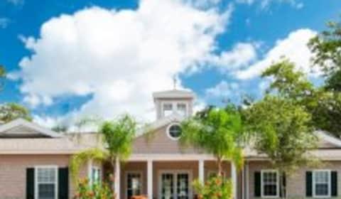 Newport Sound Apartments New Smyrna Beach Florida